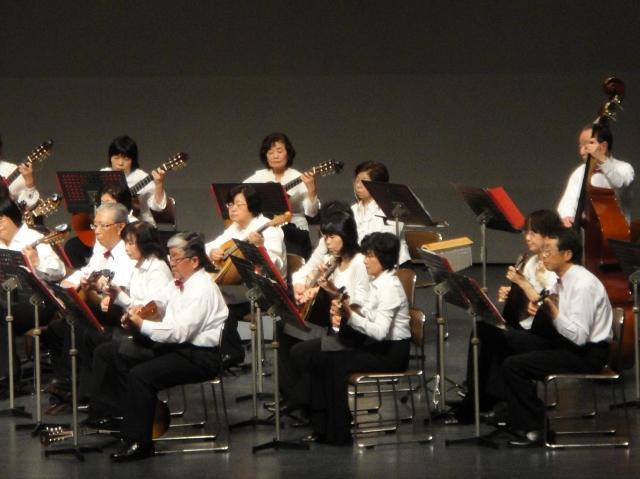コンサートのはしご…_c0108460_19172456.jpg