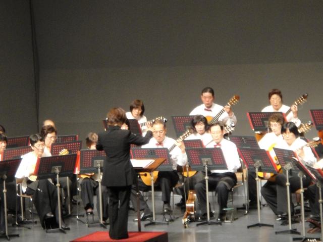 コンサートのはしご…_c0108460_1917495.jpg