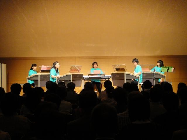 コンサートのはしご…_c0108460_192049.jpg