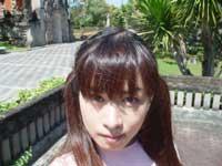 f0232060_15142984.jpg