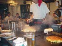 大阪に行った。 ~さすが、天下の台所!~ _f0232060_16563298.jpg