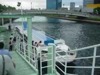 大阪に行った。~大阪城攻略~ _f0232060_1716346.jpg