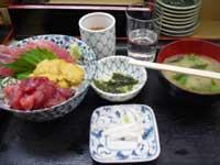朝ごはんを食べる朝 _f0232060_18531782.jpg