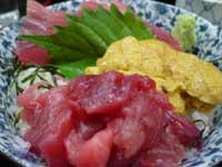 朝ごはんを食べる朝 _f0232060_18534168.jpg