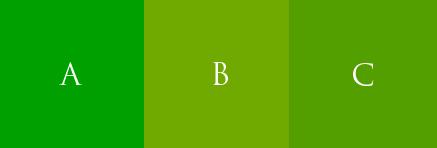 b0058765_3325364.jpg