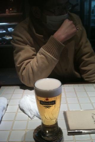 とりあえず、飲ってます!_b0048882_15151896.jpg
