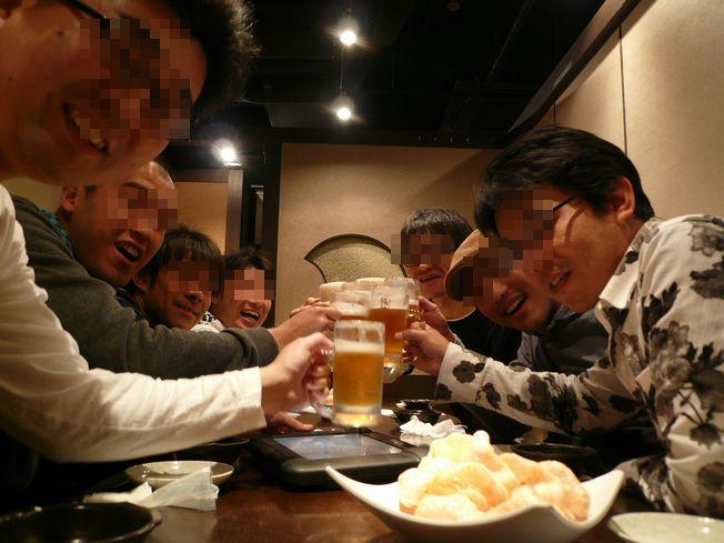 2010春の交通安全酒会_f0097683_9544155.jpg