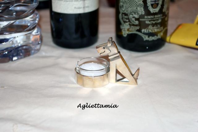 素敵なテーブル上のこれ!!_c0179785_2264594.jpg