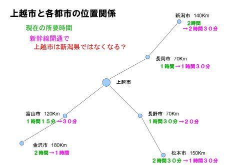 b0013099_10251650.jpg