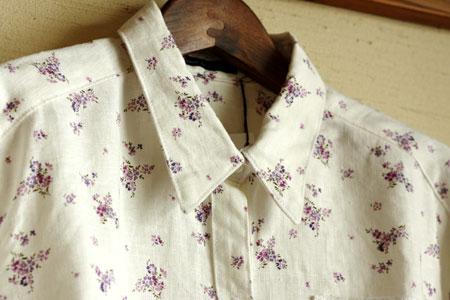 日々のシャツ展_c0118809_18301275.jpg