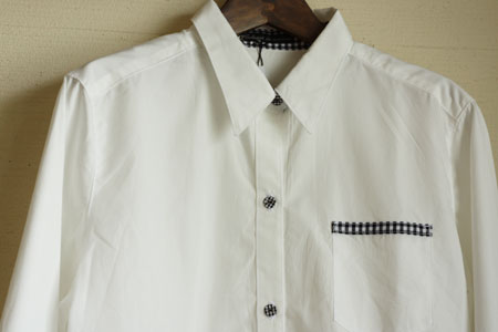 日々のシャツ展_c0118809_18324778.jpg
