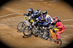 2010JBMXF全日本BMX選手権in秩父大会VOL8:マスターズクラス決勝_b0065730_22125748.jpg