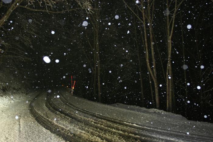 山は今日も雪_a0087133_0584821.jpg