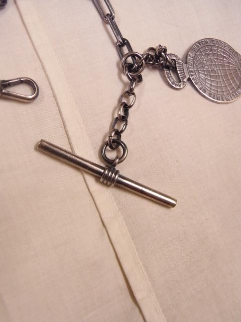 silver watch chain_f0049745_1757775.jpg