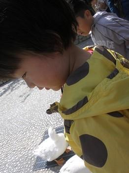 子分の契り_a0089450_1174132.jpg