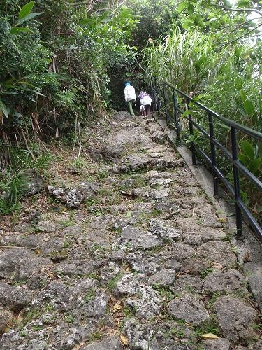 山田城跡と歴史街道_c0180460_103830.jpg
