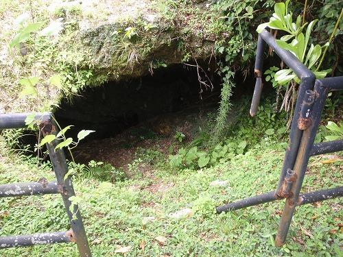 山田城跡と歴史街道_c0180460_105995.jpg