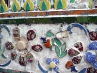 タイ旅行記⑥ ~昼に行く暁の寺~ _f0232060_192882.jpg