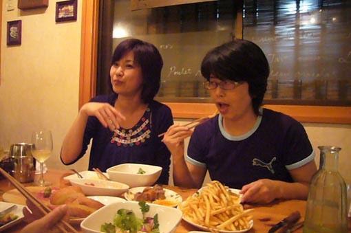 eating is my life._c0153966_21545781.jpg