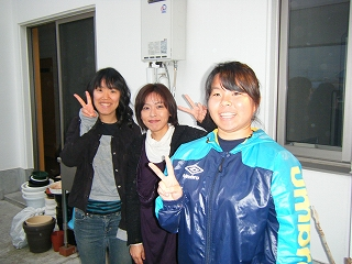 a0079474_20114466.jpg