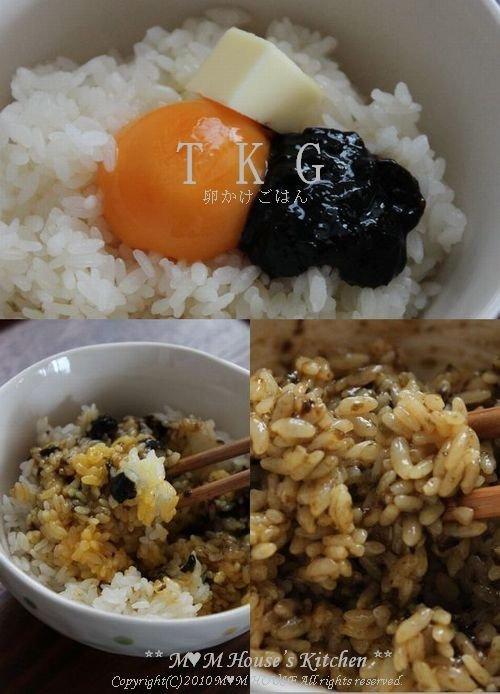 T K G ♪_c0139375_14434841.jpg