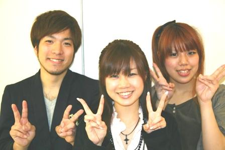 f0193680_20111176.jpg