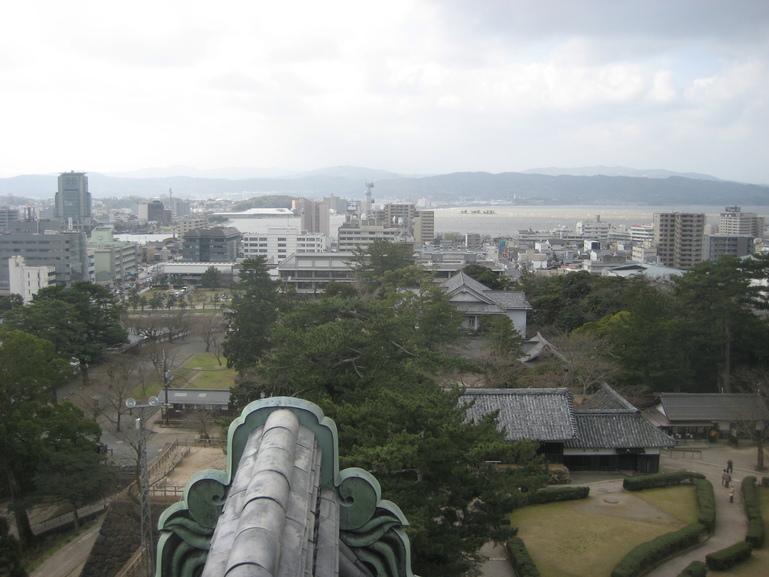 城下町を歩く(3)松江城_c0013687_1453749.jpg
