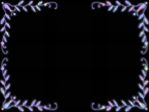 c0216787_17363282.jpg