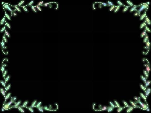 c0216787_17372955.jpg