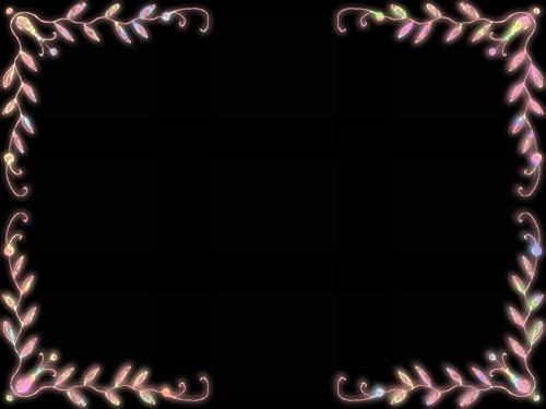 c0216787_1739386.jpg