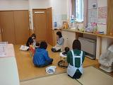 保育参観_c0212598_17384027.jpg