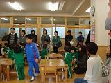 保育参観_c0212598_1750697.jpg