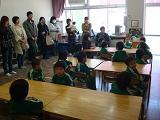 保育参観_c0212598_17525844.jpg