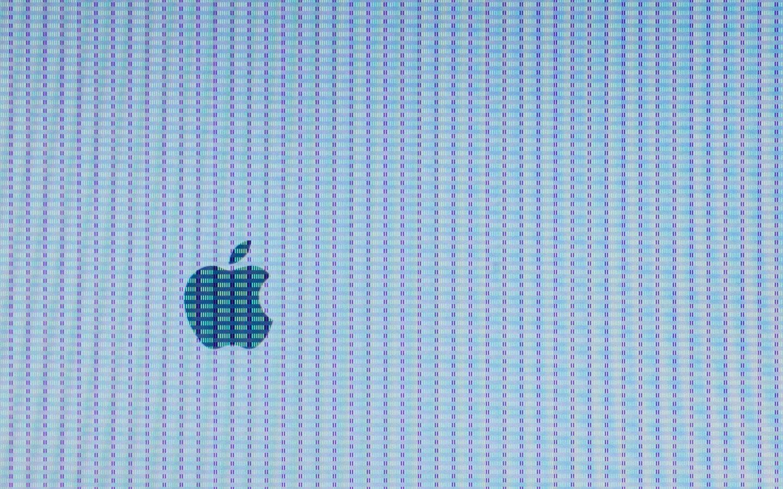 iMac G5 ALS_c0210599_22241646.jpg