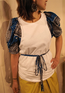 2010 1st Collection_d0148403_16204772.jpg