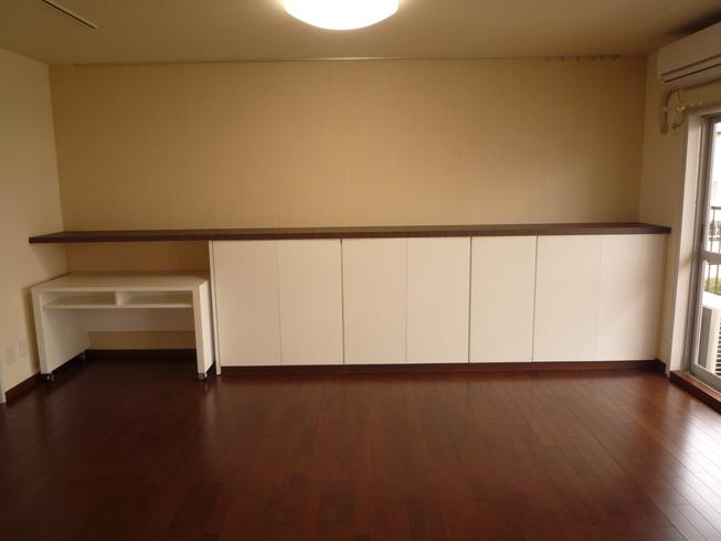 オリジナル家具_c0173405_12505918.jpg