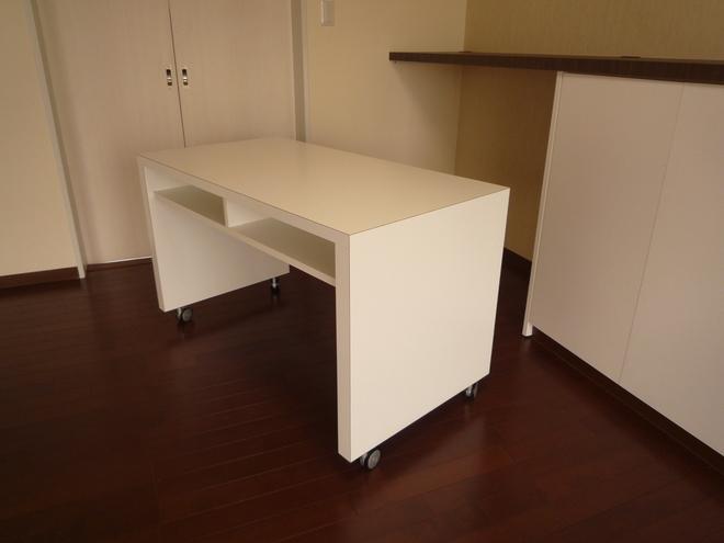 オリジナル家具_c0173405_12512087.jpg