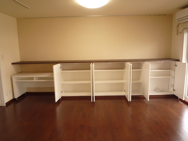 オリジナル家具_c0173405_1251986.jpg