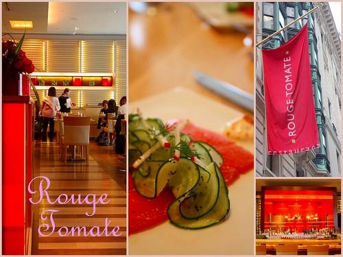 Rouge Tomate_e0160528_322920.jpg