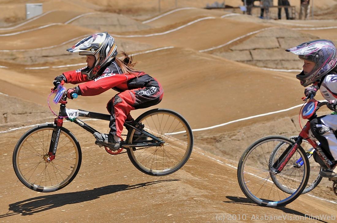 2010JBMXF全日本BMX選手権in秩父大会VOL11:全クラス予選その3_b0065730_13101222.jpg