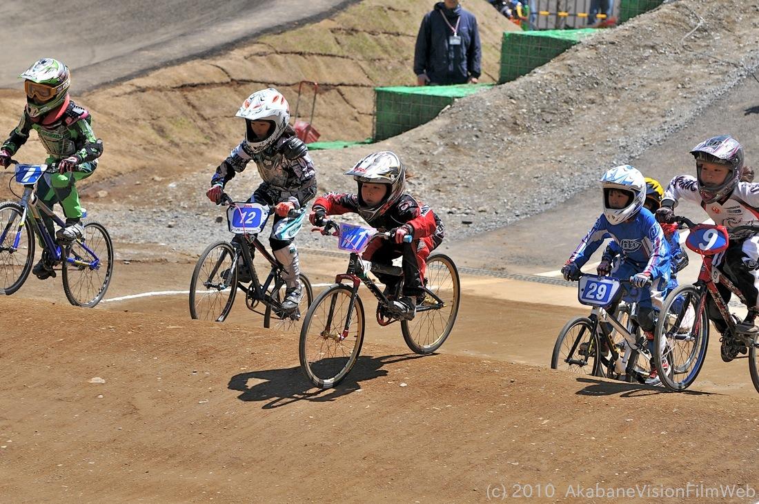 2010JBMXF全日本BMX選手権in秩父大会VOL11:全クラス予選その3_b0065730_131023.jpg