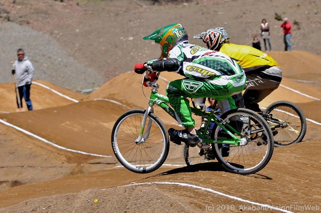 2010JBMXF全日本BMX選手権in秩父大会VOL11:全クラス予選その3_b0065730_13142196.jpg