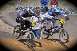 2010JBMXF全日本BMX選手権in秩父大会VOL11:全クラス予選その3_b0065730_1383891.jpg