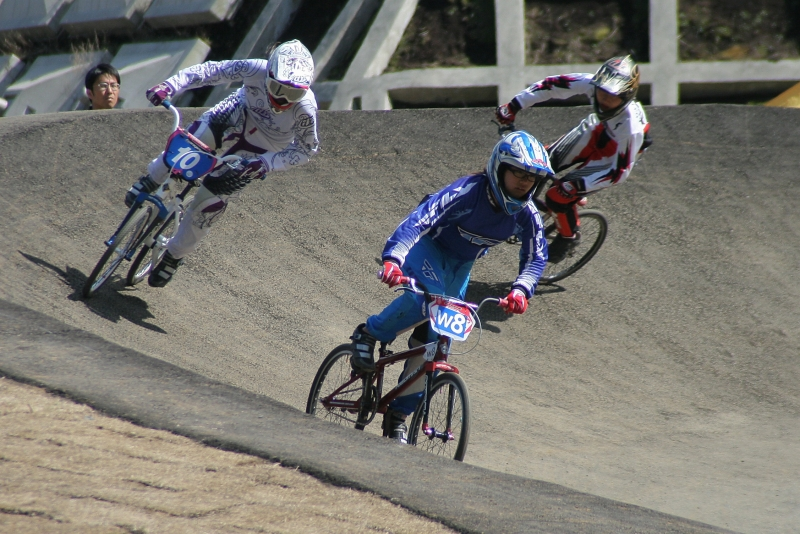 第26回 全日本BMX選手権大会 決勝ダイジェストその1_b0136231_23023.jpg