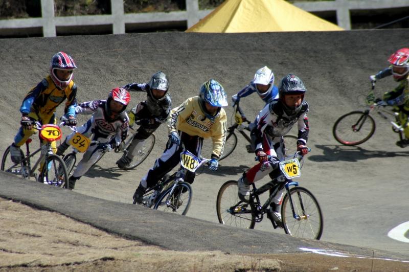 第26回 全日本BMX選手権大会 決勝ダイジェストその1_b0136231_2304484.jpg