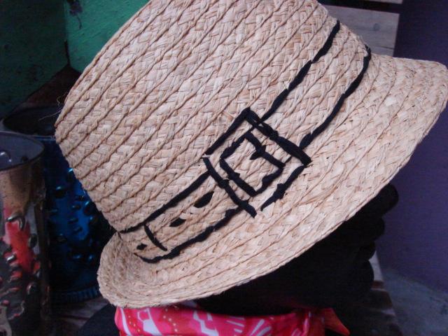 帽子です。_f0162638_13464585.jpg