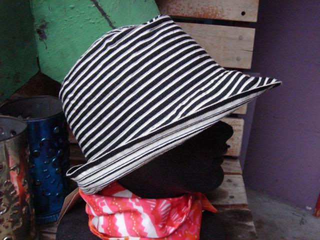 帽子です。_f0162638_13482389.jpg