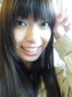 復活ー(`・ω・´)シャキーン☆_b0174553_1424434.jpg