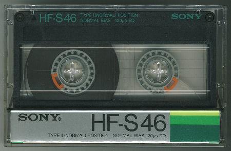 SONY HF-S_f0232256_1344630.jpg