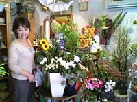 花はじめ _f0232060_11412268.jpg